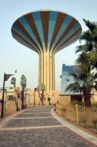 svampen Riyadh2