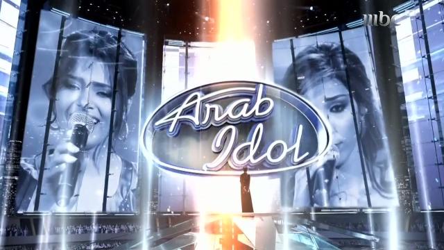 Arabidol3
