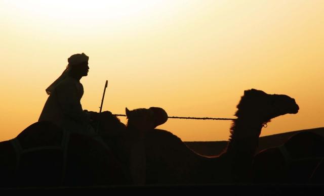 Beduin1