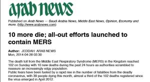 Arabnews