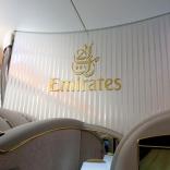 Världens bästa flygbolag!