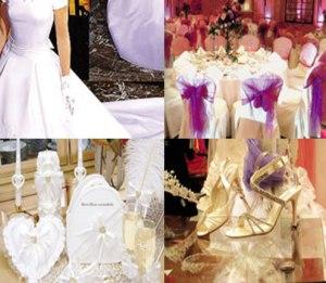 saudia-bride-show
