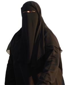 woman-wearing-a-black-burqa-1