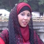 Sabria Jawhar