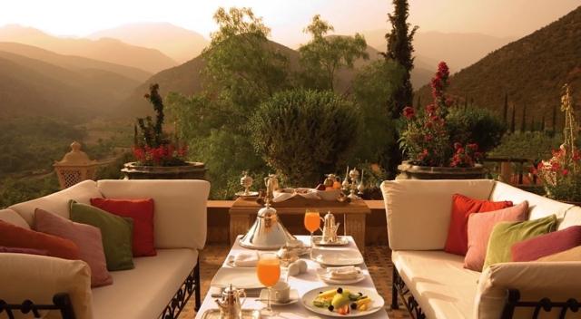 Marocko2