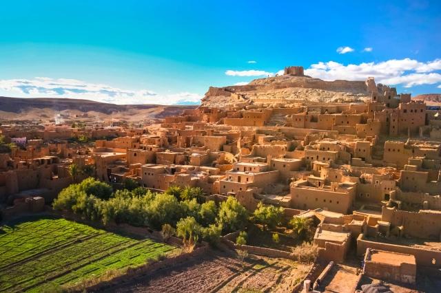 Marocko4
